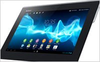 Tablets Top Smartphones For Branding Campaigns