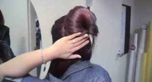 Does it Work? Hot Buns Hair Accessory