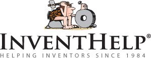 InventHelp – Leading Inventor Service Company