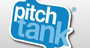 PitchTank – Pitch Product, Idea or Invention to the Pros