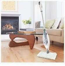 Shark Pro Pocket Steam Mop For Any Floor Surface - As Seen On TV Items