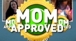Mom Testers Review New Spring Products Sold on TV