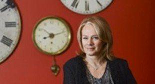 Partnership aims to boost budding entrepreneurs