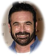 Billy Mays Pitchman TV Products