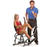 Celebrity-Sponsored Television Products  As Seen On TV – Infomercials