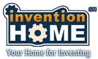 As Seen On TV Product – InventionHome.com