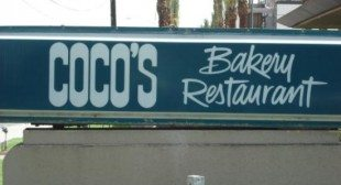 Coco's Bakery Restaurant Serves Up Lighthearted TV Ad Campaign