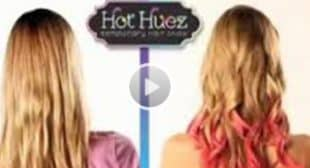 Does it Work? Hot Huez
