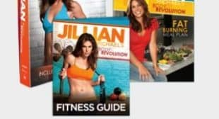 Jillian Michaels Body Revolution Will Change Your Body In 90 Days or Will It?