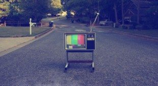 More startups are advertising on TV, but why?
