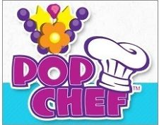 DOES IT WORK: Pop Chef