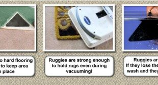 Does it Work? Ruggies