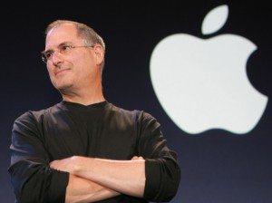 7 Quotes From Steve Jobs On Building Your Brand