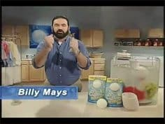 Sell Millions of Your Product on TV and in Retail