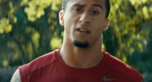 NFL Stars Shine in TV Commercials for Yahoo! Fantasy Football