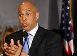 New Jersey Senate Race Features New TV Ads From Frank Pallone, Cory Booker
