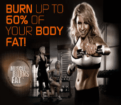 Chalean Extreme Beachbody Burn Fat Work Out