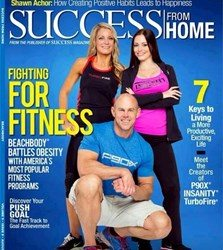 Home Magazine Features Beachbody Business Opportunity