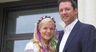 Infomercial King Kevin Trudeau in Contempt for Not Paying $37.6 Million