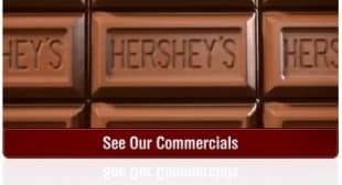 Commercials, Product Advertising and Production Videos