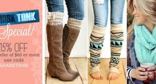 Grace And Lace – Leg Warmers, Boot Socks, Boot Cuffs, Knit Scarves, Arm Warmers And More