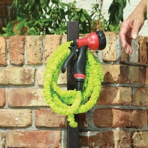 Pocket Hose – Product Review | TheCelebrityCafe.com