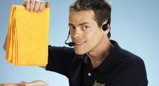 10 Fascinating, Unbelievable Facts About Infomercials That You Probably Didn't Know