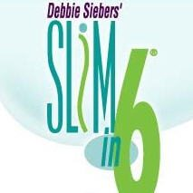 Slim in 6″ by the folks at Beachbody