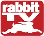 Rabbit TV Will Release New Super Simple Streaming Device