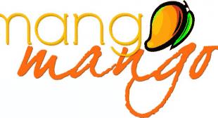 'Mango Mango' Mango Gourmet  Preserves