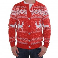 Tipsy Elves – Ugly Christmas Sweaters and Accessories