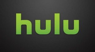 Hulu Plus Commercials – People Dislike the Commercials