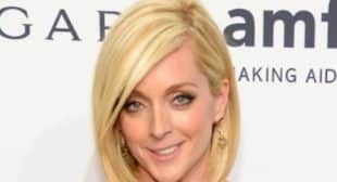 Jane Krakowski Says Hello to New Pilot and Goodbye to Tropicana Commercials