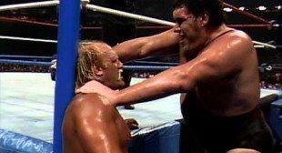 Streaming Content On The WWE Network – WWE – eWrestlingNews.com