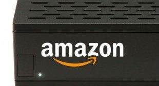 Amazon Streaming TV Box Release Date Set For 2014, But Can It Beat Hulu And Netflix?