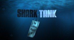 Is Shark Tank Helpful Or Hurtful?