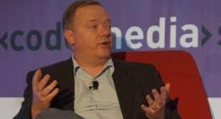 Roku CEO says Apple TV is a money-loser