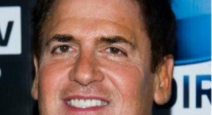 Mark Cuban Reveals Some Secrets of 'Shark Tank'