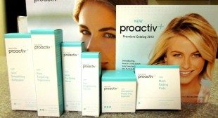 Proactiv Solution Skin Care Best Acne Treatment