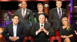 ABC Will Test 'Shark Tank' on Thursdays Nights