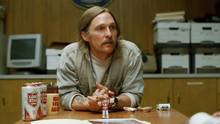 Spoiler alert: True Detective Finale Crashes HBOs Streaming Service