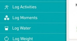 Nutrisystem's NuMi App Helps to Make Dieting Easier