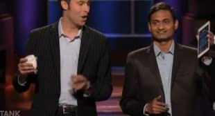 Will the Sharks Invest in a $90 Smart Ilumi Light Bulbs? Shark Tank Sneak Peek