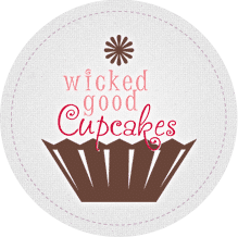 Wicked Good Cupcakes in a Jar – As Seen on Shark Tank