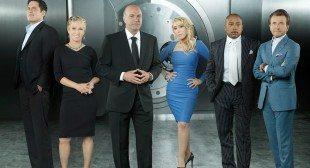 Shark Tank Renewed Their Will Be a Season 6