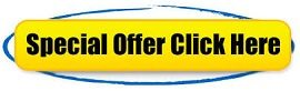 Special Offer Bionic Steel Hose