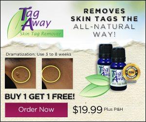 tagaway