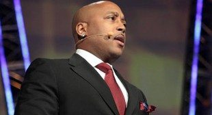 How Entrepreneurs Like Daymond John, Learn to Improve Their Game