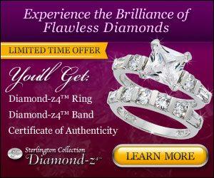 diamond_z4