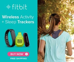 fitbittrackers
